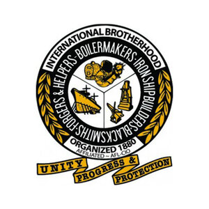 Website_International-boilermakers-Logo.jpg