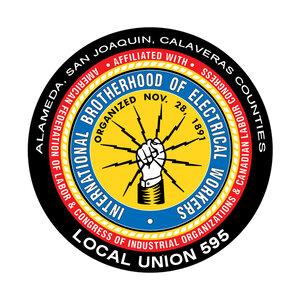 Website_IBEW-local-595-Logo.jpg