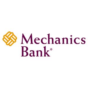 mechanics bank.png
