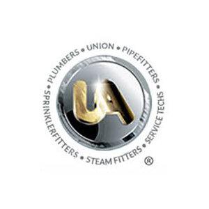 Website_pip-steam-fitters-Logo.jpg