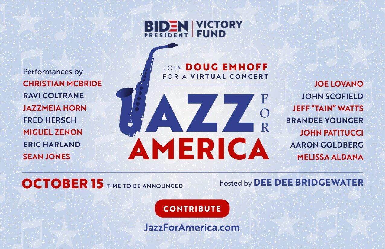 JazzForAmerica_PDFInvite.jpg