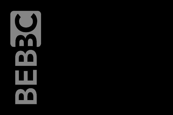 Ubuntu Strat Edge - Trish MandewoPort Coquitlam, BCinfo@ubuntustratedge.com