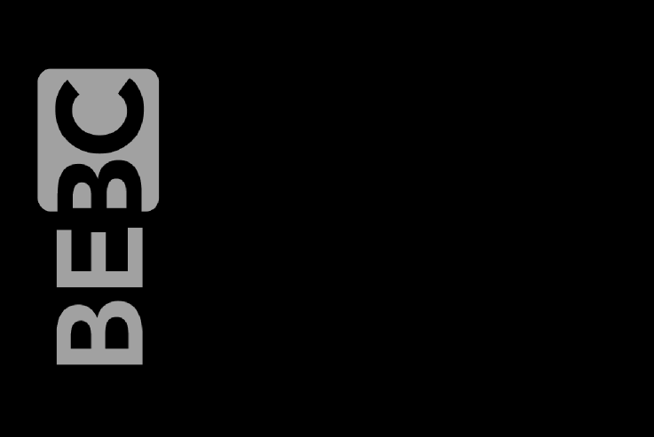 BEBC - Black Rectangle.png