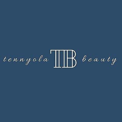 Tennyola Beauty - Teniola AjayiEdmonton, AB(587) 597-0606tennyolabeauty@gmail.com