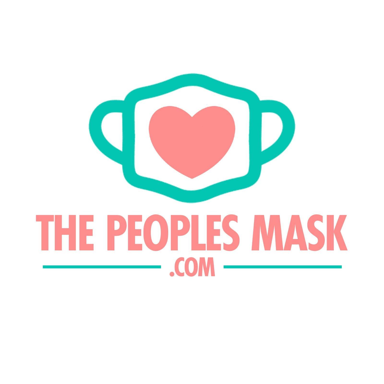 The People's Mask - Edmonton, AB(780) 306-5101info@thepeoplesmask.com