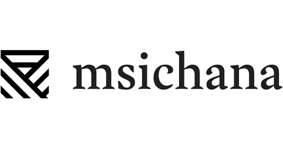 Msichana - Edmonton, AB+1 (587) 557-7929info@msichana.ca