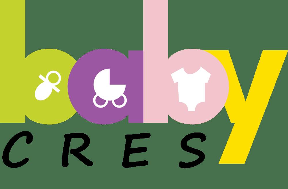 Baby Cres - Devon & Jody-Ann ThompsonEdmonton, ABbabycres@babycres.com