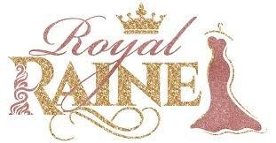 Royal Raine - Edmonton, ABInfo@royalraine.ca