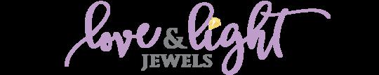 Love Light Jewels - Toronto, ON+1 (866) 334-3706hello@lovelightjewels.com