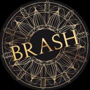 Live Brash Toronto, ONjay@livebrash.com -