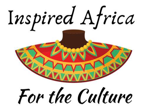 Inspired Africa  - Toronto, ONinspiredafrica4u@gmail.com