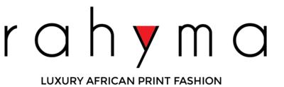 Rahyma Clothing - Rahyma AwanifeToronto, ONcustomerservice@rahyma.com