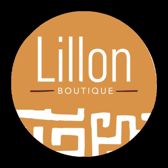 Lillion Boutique  - Elisabeth Toronto, ON+1 (647) 444-4525Info@lillonboutique.com