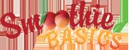 Smoothie Basics  - 11219 Jasper Ave, Edmonton, ABinfo@smoothie-basics.com(780) 705-7434
