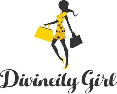 Divineity Fashion - Fort Saskatchewan, AB(587) 207-4635info@divineityfashion.com