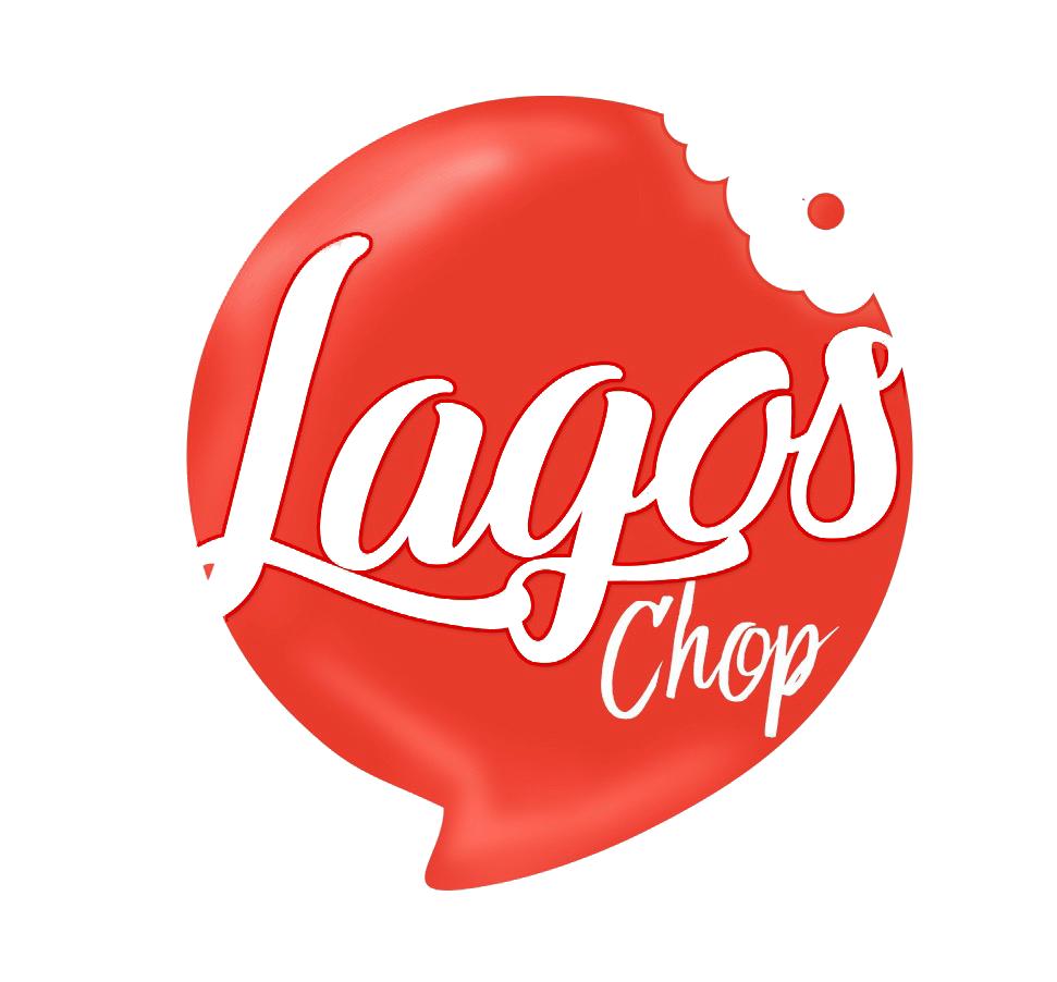 Lagos Chop - 13733 107a Ave, Surrey, BC V3T 0B7(236) 881-2588lagoschop@gmail.com