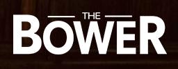 The Bower - 10538 Jasper Ave, Edmonton, AB(780) 423-4256info@thebower.ca