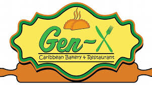 Gen-X Caribbean Catering/BakeryEdmonton, AB - (780) 953-8550