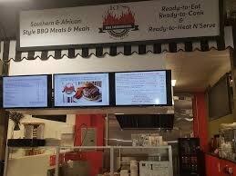 KFS BBQ Catering  - Calgary, AB(403) 719-5644