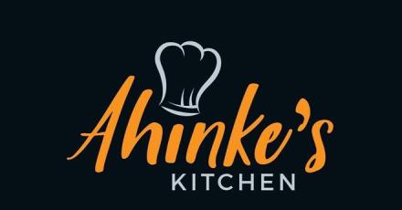 Ahinkes Kitchen - 2650 36 St SE Unit 6, Calgary, AB T2B 0Y3(403) 690-3305ahinkeskitchen@gmail.com