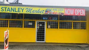 Stanley Market - Surrey, BC(604) 498-4491stanleymarketcanada@gmail.com