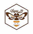 Honey B FashionToronto, ON - +1 (437) 217-3605honeybonitafashion@gmail.com