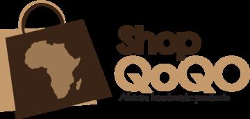 Shop QoQo - Toronto, ON+1 (647) 817-5590akwaaba@shopqoqo.com