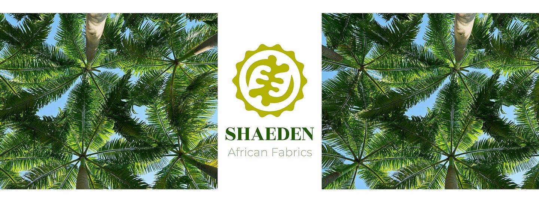 SHAEDEN Fabrics - Brampton, ONteamshaeden@gmail.com