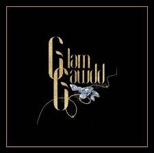 Glam Gawdd - Halton Hills, ON