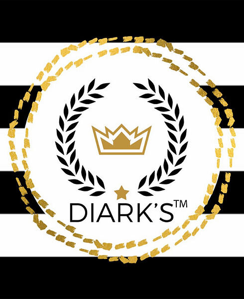 Diarks - Ajax, ONinfo@diarks.com