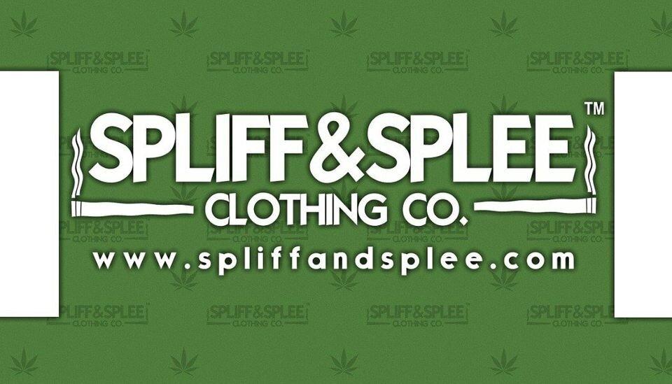 Spliff and Splee Clothing Co.  - Halifax, NSspliffsplee@gmail.com