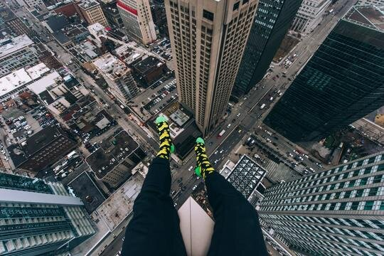 HYP Socks - Brossard, QCinfo@hypsocks.com