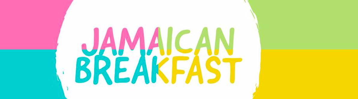 Jamaican Breakfast - Toronto, ON(647) 229-5434monica_lulu@live.ca