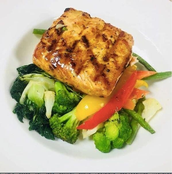 Topaz Restaurant - 1230 Sheppard Avenue West, Toronto, Ontario M3K 1Z9, Canada unit 9(416) 900-8965topazkitchen416@gmail.com