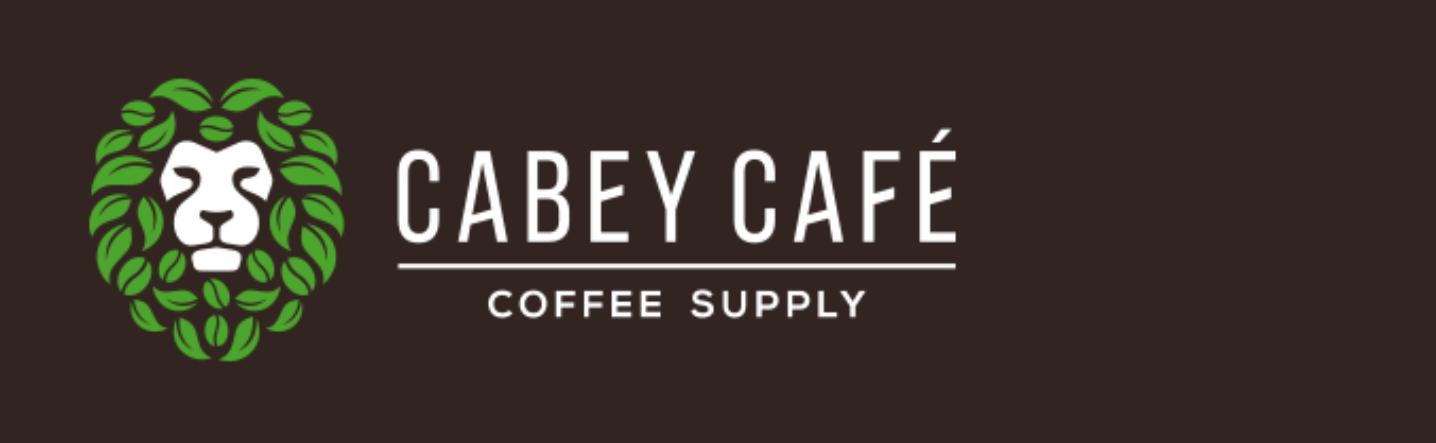 Cabey Cafe - Owen Bristol and Miyadh Mutahar1801 - 1 Yonge St. Toronto, ON M5E 1W7(437) 886-5922info@cabeycafe.com