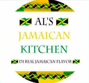 Jamaican Kitchen  - Toronto, ON