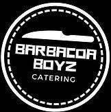 Barbacoa Boyz - Jamie BeestonAjax, ON(289) 482-1171barbacoaboyz@gmail.com