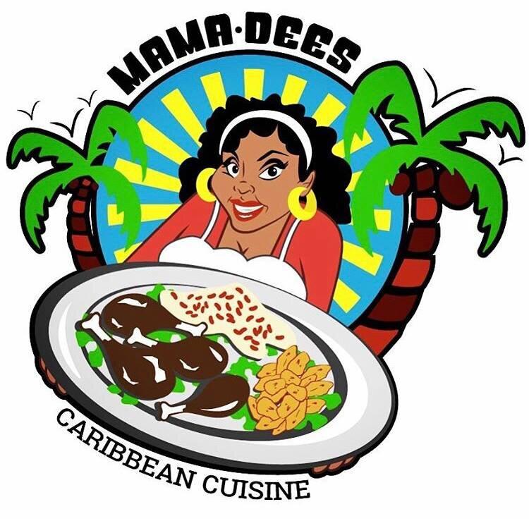 Mama Dee's Caribbean Cuisine - 1700 Durham Regional Rd 2, Oshawa, ON L1G 4X9(647) 528-3352alexie.mcdonald@hotmail.com
