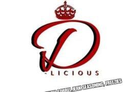 D-Licious - Ajax, ON(905) 903-6147debbiemcfarlane@hotmail.com