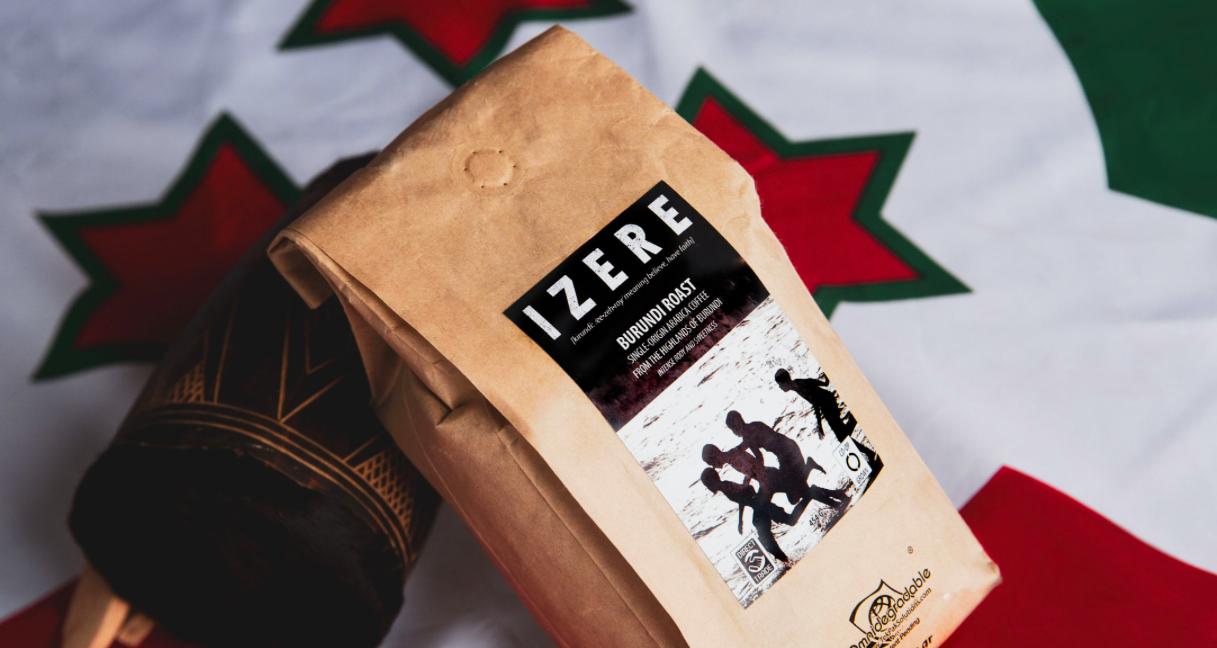 IZERE Coffee - 1106 Wellington St W Ottawa, ON(613)-721-9141info@izerecoffee.com