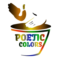 Aliyah Cremas - Ottawa, ONContact Form: https://poeticcolors.ca/pages/contact