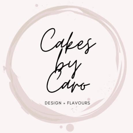 Cakes by Caro - Ottawa, ONcakesbycaro23@outlook.com