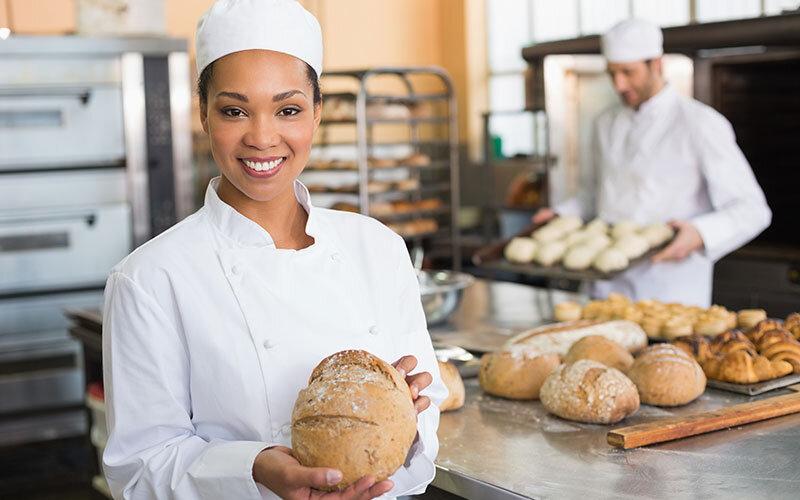 Jeanie's Market & Bakery - Jean and Neville Buckley6-3670 Odyssey Drive Mississauga, ON L5M 0Y9(905) 607-6222info@jeaniesmarketbakery.com