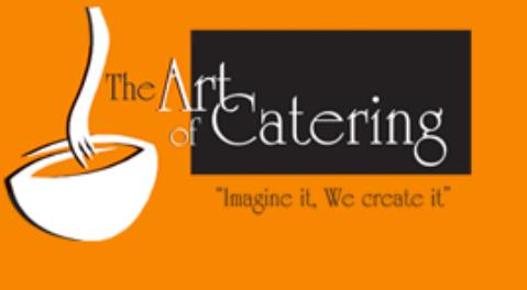 The Art of Catering - Selwyn Richards9-25 Toronto St, Toronto, ON(905) 619-1059
