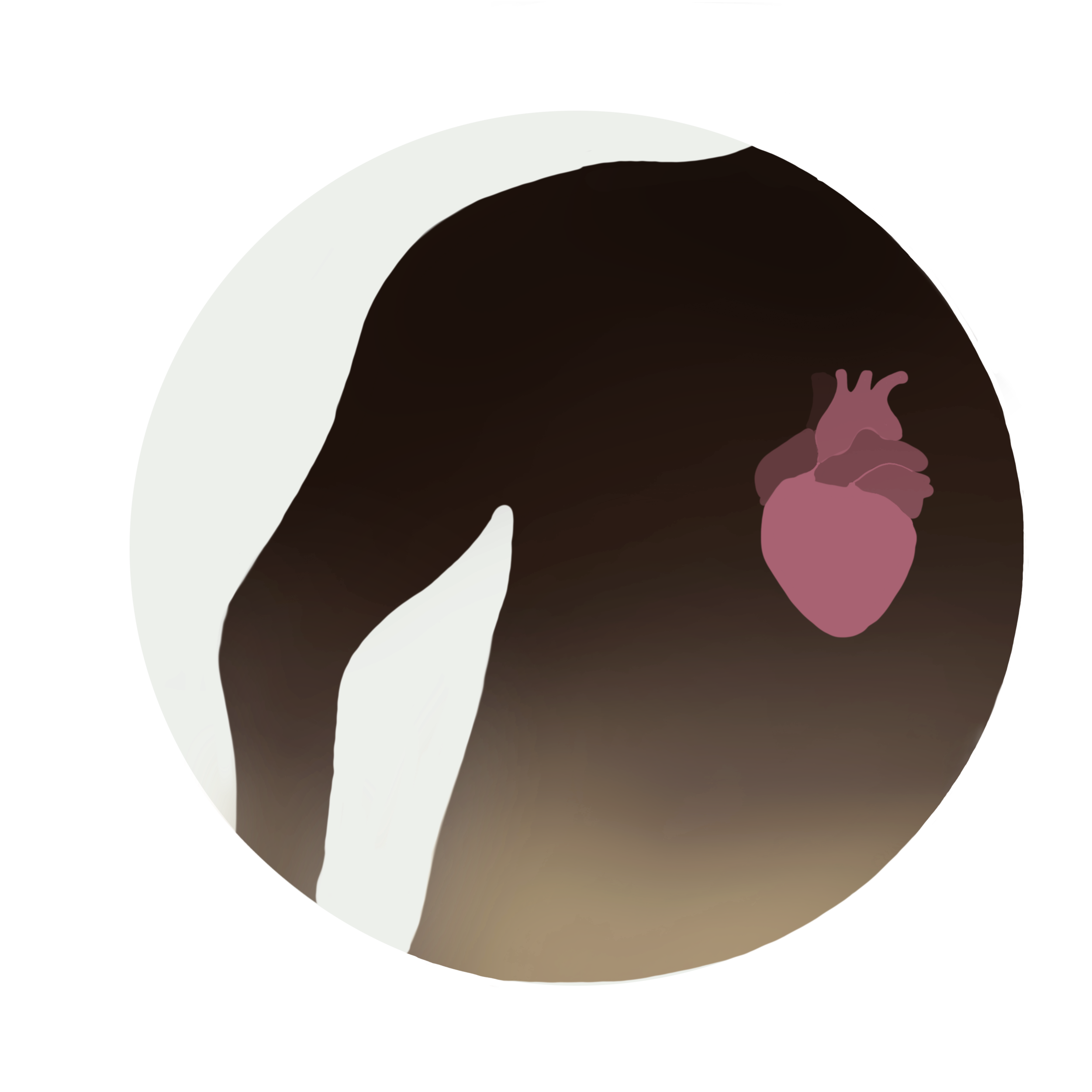 Irriterad Klitoris