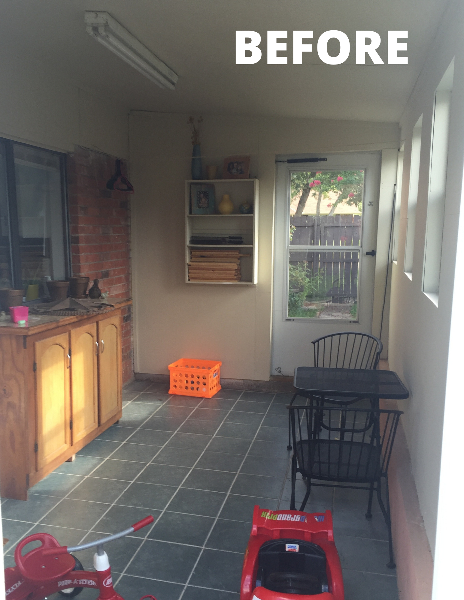 2016 Sunroom BEFORE.png
