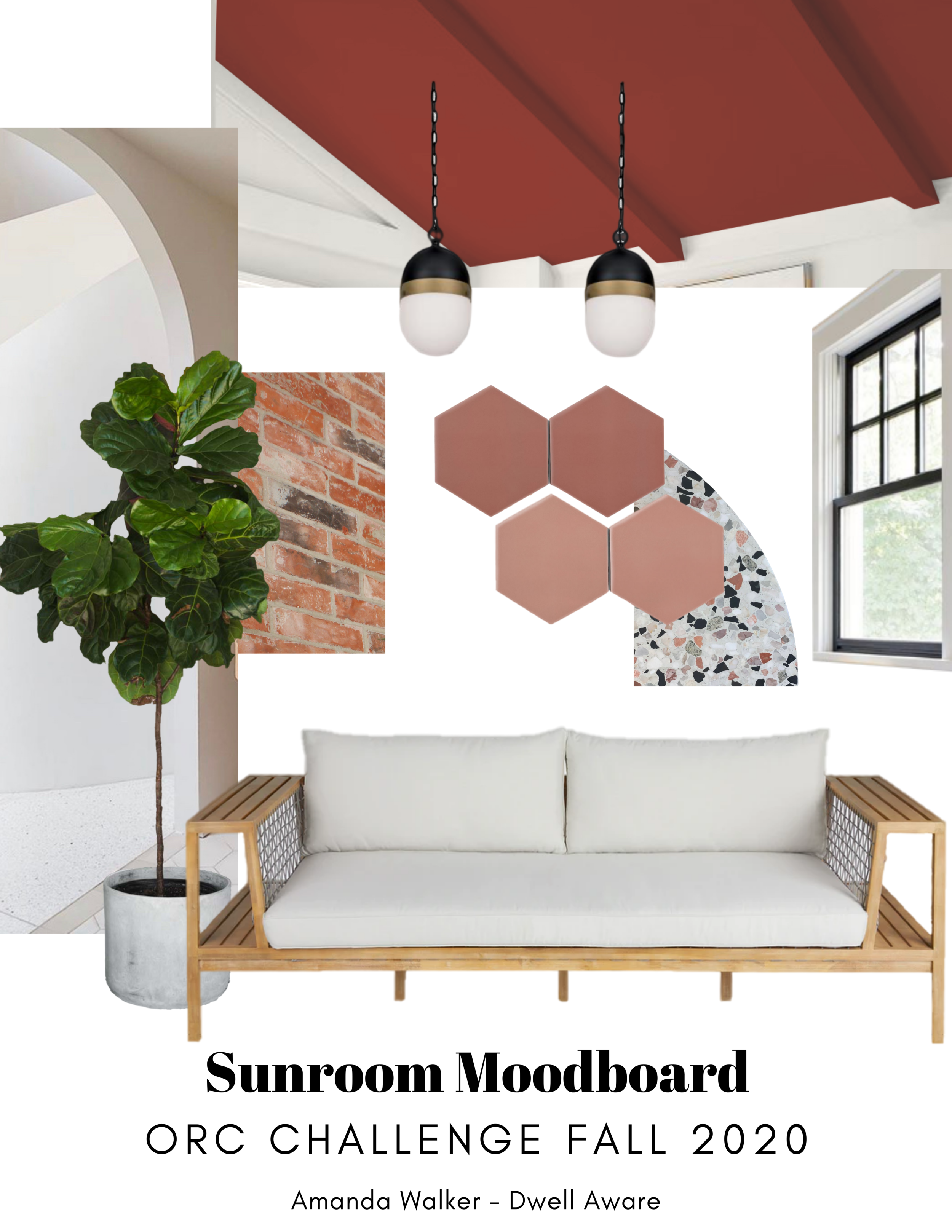 Sunroom Moodboard.png