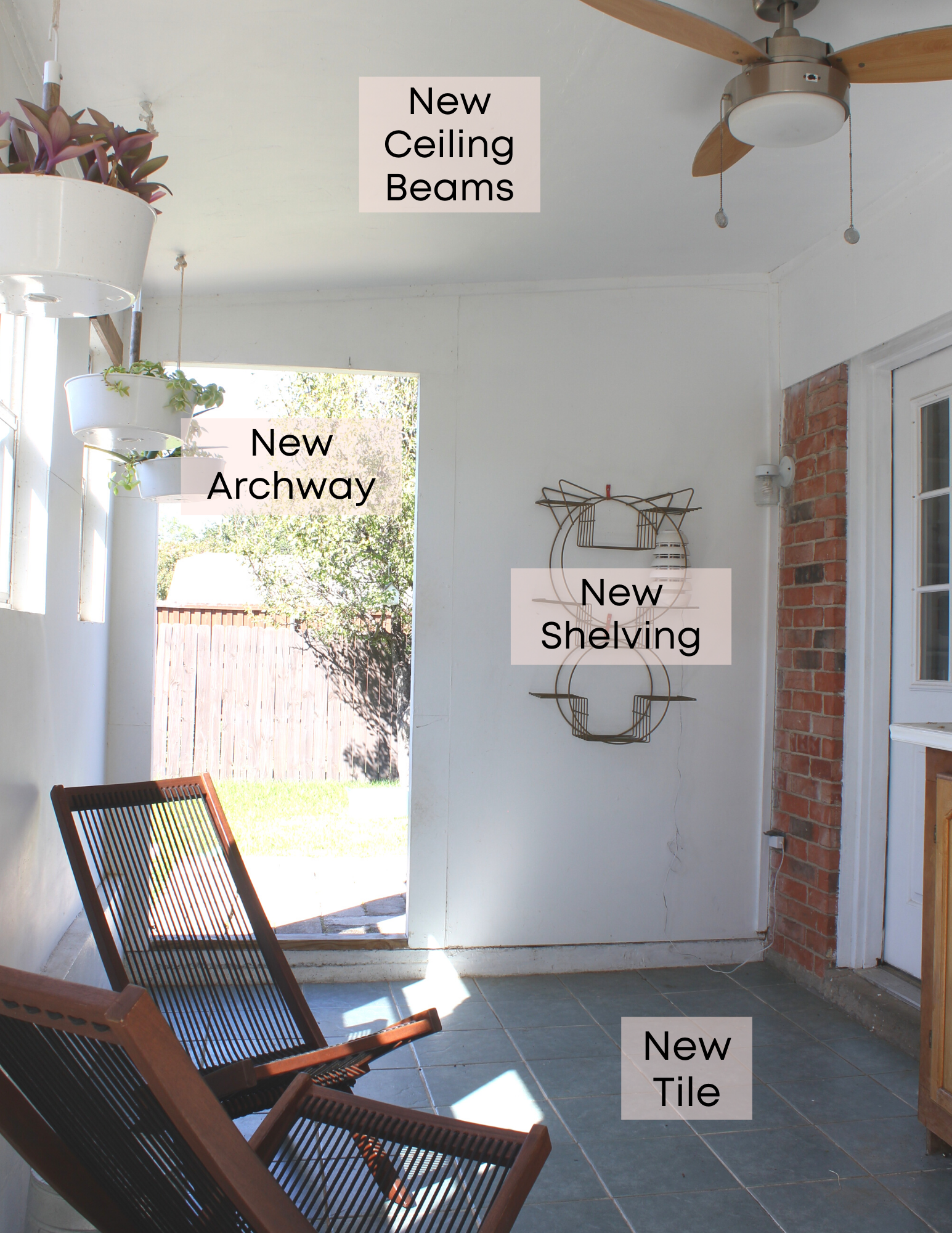 Sunroom changes 1.png