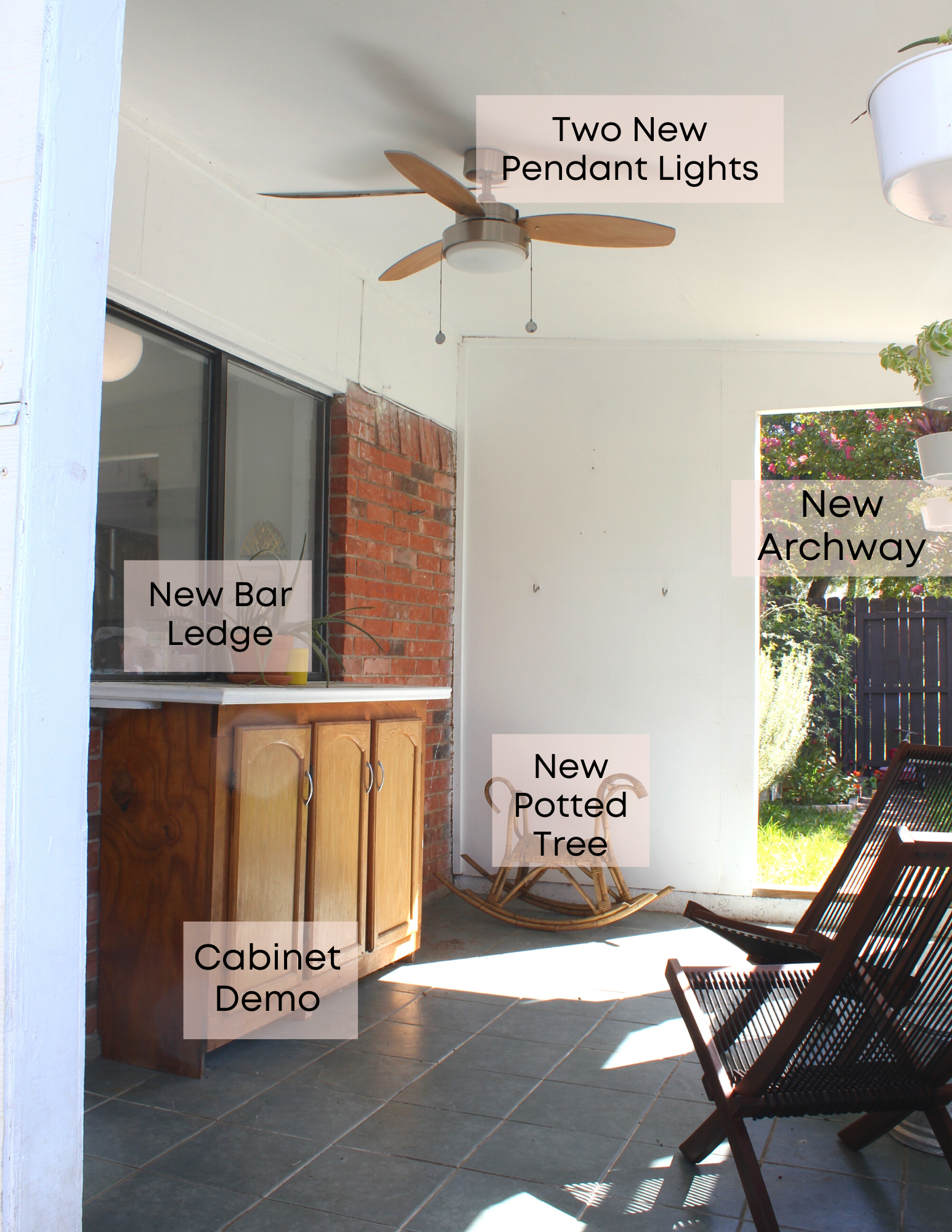 Sunroom Changes 2.png
