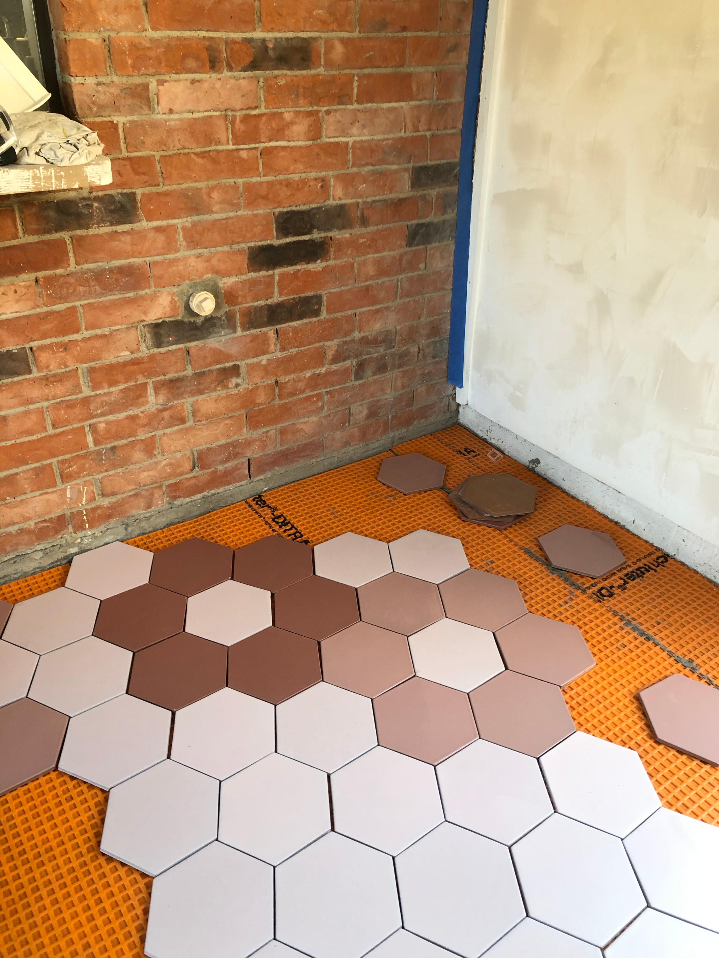 tile design 1.png
